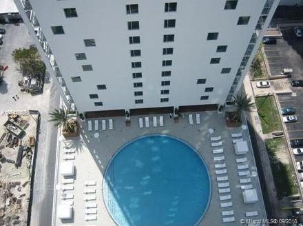 500 Brickell Avenue and 55 SE 6 Street, Miami, FL 33131, 500 Brickell #3408, Brickell, Miami A10543085 image #9