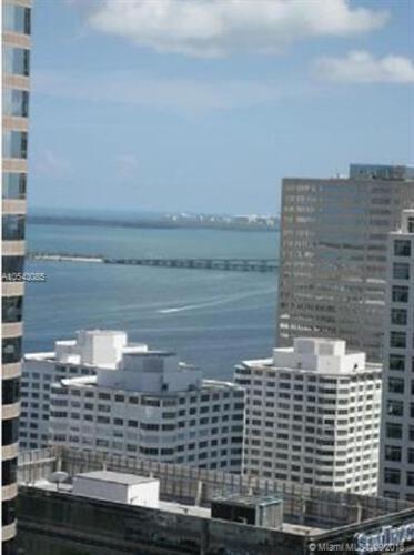 500 Brickell Avenue and 55 SE 6 Street, Miami, FL 33131, 500 Brickell #3408, Brickell, Miami A10543085 image #10