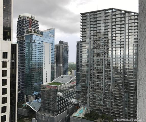 500 Brickell Avenue and 55 SE 6 Street, Miami, FL 33131, 500 Brickell #3408, Brickell, Miami A10543085 image #11