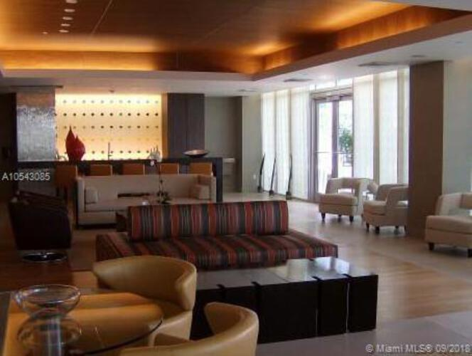 500 Brickell Avenue and 55 SE 6 Street, Miami, FL 33131, 500 Brickell #3408, Brickell, Miami A10543085 image #16