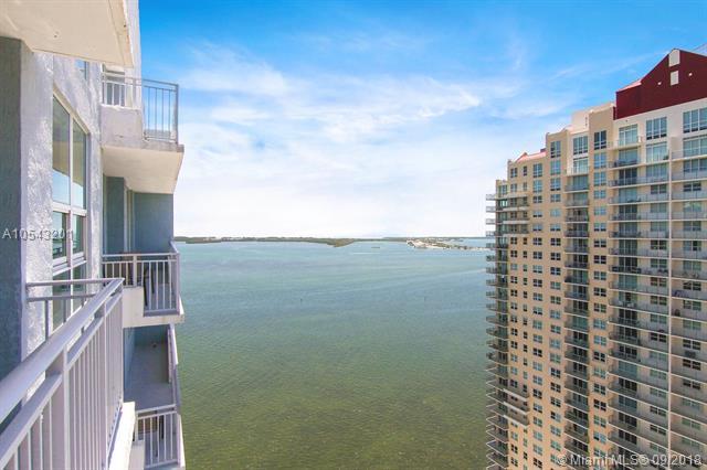 1111 Brickell Bay Dr, Miami, FL 33131, 1111 Brickell #2703, Brickell, Miami A10543201 image #21