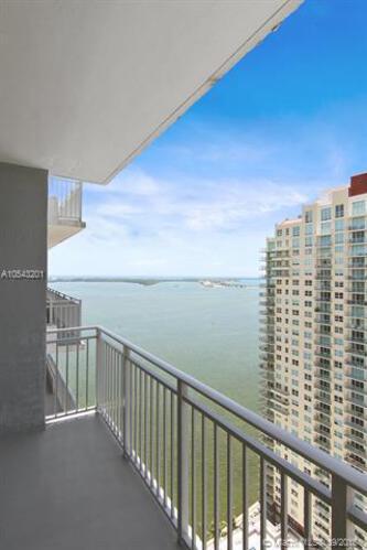 1111 Brickell Bay Dr, Miami, FL 33131, 1111 Brickell #2703, Brickell, Miami A10543201 image #23