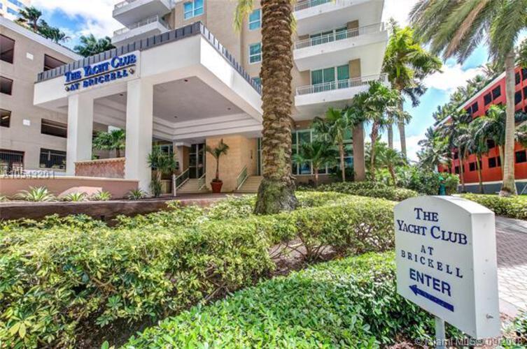 1111 Brickell Bay Dr, Miami, FL 33131, 1111 Brickell #2703, Brickell, Miami A10543201 image #34