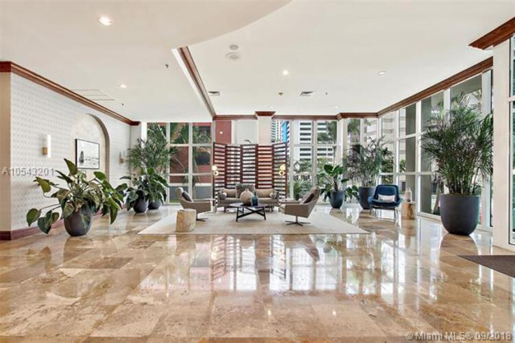 1111 Brickell Bay Dr, Miami, FL 33131, 1111 Brickell #2703, Brickell, Miami A10543201 image #36