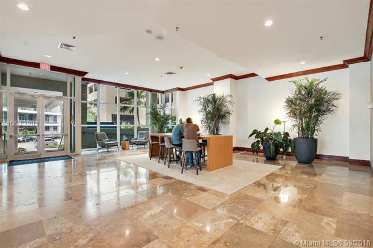 1111 Brickell Bay Dr, Miami, FL 33131, 1111 Brickell #2703, Brickell, Miami A10543201 image #40