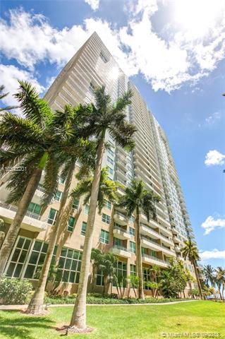 1111 Brickell Bay Dr, Miami, FL 33131, 1111 Brickell #2703, Brickell, Miami A10543201 image #44