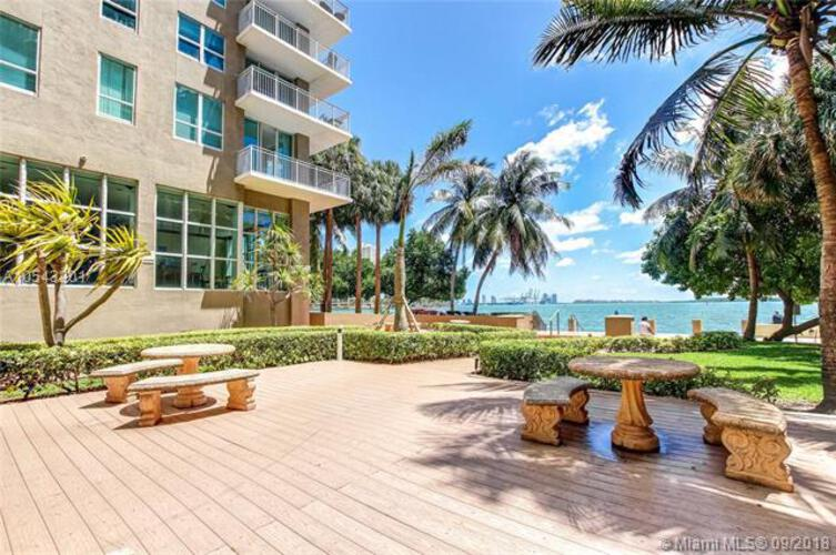 1111 Brickell Bay Dr, Miami, FL 33131, 1111 Brickell #2703, Brickell, Miami A10543201 image #45