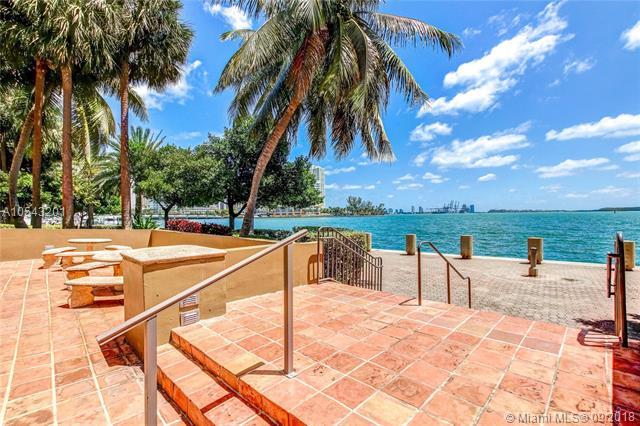 1111 Brickell Bay Dr, Miami, FL 33131, 1111 Brickell #2703, Brickell, Miami A10543201 image #46