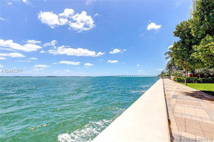 1111 Brickell Bay Dr, Miami, FL 33131, 1111 Brickell #2703, Brickell, Miami A10543201 image #47