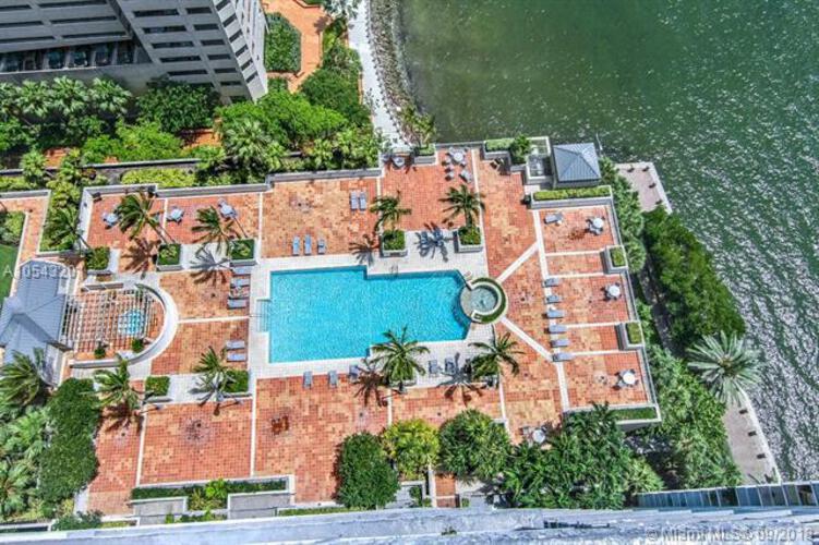 1111 Brickell Bay Dr, Miami, FL 33131, 1111 Brickell #2703, Brickell, Miami A10543201 image #49