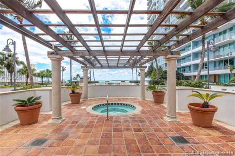 1111 Brickell Bay Dr, Miami, FL 33131, 1111 Brickell #2703, Brickell, Miami A10543201 image #50