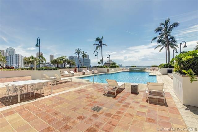 1111 Brickell Bay Dr, Miami, FL 33131, 1111 Brickell #2703, Brickell, Miami A10543201 image #52