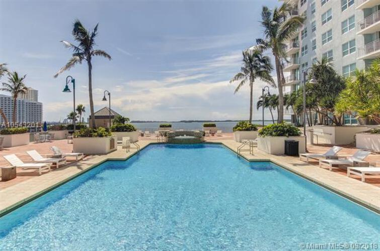 1111 Brickell Bay Dr, Miami, FL 33131, 1111 Brickell #2703, Brickell, Miami A10543201 image #54