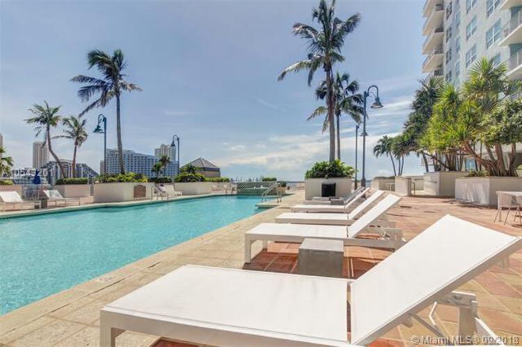 1111 Brickell Bay Dr, Miami, FL 33131, 1111 Brickell #2703, Brickell, Miami A10543201 image #55