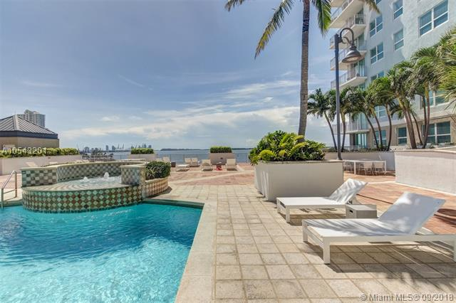 1111 Brickell Bay Dr, Miami, FL 33131, 1111 Brickell #2703, Brickell, Miami A10543201 image #58