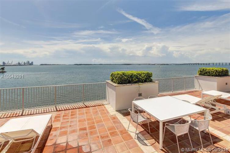 1111 Brickell Bay Dr, Miami, FL 33131, 1111 Brickell #2703, Brickell, Miami A10543201 image #60