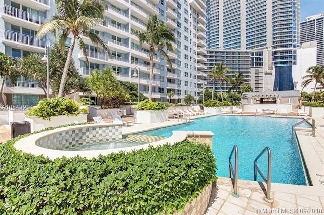 1111 Brickell Bay Dr, Miami, FL 33131, 1111 Brickell #2703, Brickell, Miami A10543201 image #61