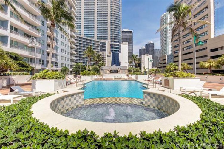 1111 Brickell Bay Dr, Miami, FL 33131, 1111 Brickell #2703, Brickell, Miami A10543201 image #62