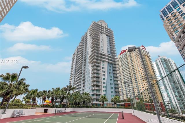 1111 Brickell Bay Dr, Miami, FL 33131, 1111 Brickell #2703, Brickell, Miami A10543201 image #63