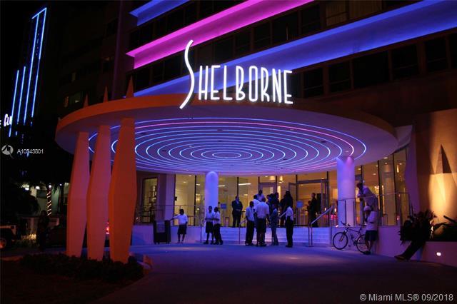 Shelborne image #10
