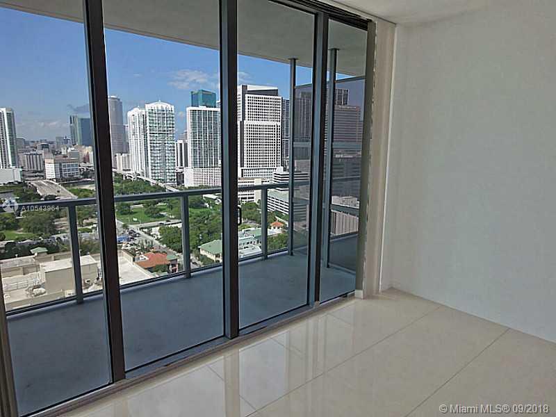 1111 SW 1st Avenue, Miami, FL 33130 (North) and 79 SW 12th Street, Miami, FL 33130 (South), Axis #2821-N, Brickell, Miami A10543964 image #9