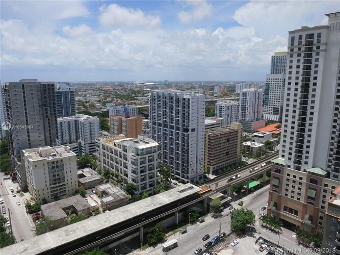 1111 SW 1st Avenue, Miami, FL 33130 (North) and 79 SW 12th Street, Miami, FL 33130 (South), Axis #2821-N, Brickell, Miami A10543964 image #11