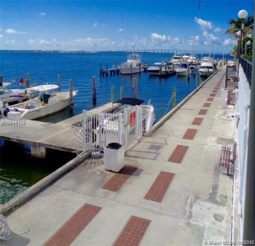 905 Brickell Bay Drive, Miami, FL 33131, Four Ambassadors #1408, Brickell, Miami A10544123 image #8
