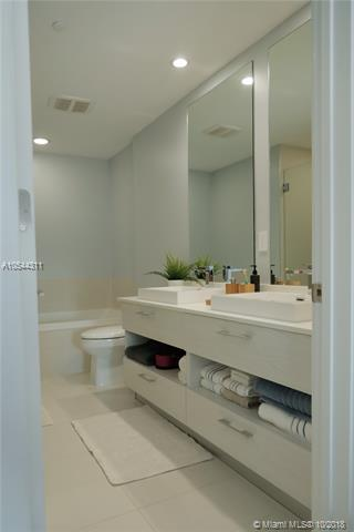 45 SW 9th St, Miami, FL 33130, Brickell Heights East Tower #1906, Brickell, Miami A10544311 image #13