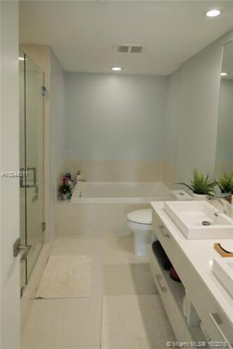 45 SW 9th St, Miami, FL 33130, Brickell Heights East Tower #1906, Brickell, Miami A10544311 image #14