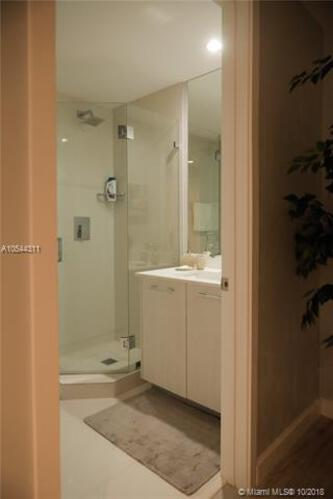 45 SW 9th St, Miami, FL 33130, Brickell Heights East Tower #1906, Brickell, Miami A10544311 image #17