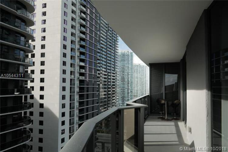 45 SW 9th St, Miami, FL 33130, Brickell Heights East Tower #1906, Brickell, Miami A10544311 image #25