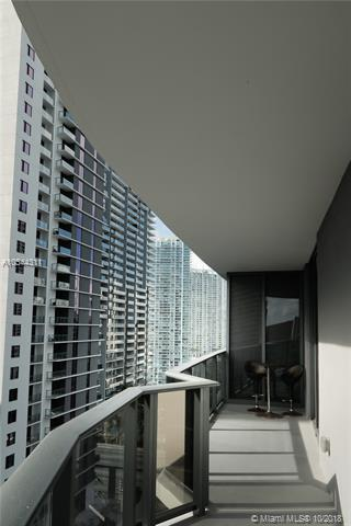 45 SW 9th St, Miami, FL 33130, Brickell Heights East Tower #1906, Brickell, Miami A10544311 image #26