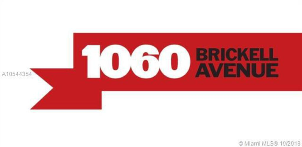 Avenue 1060 Brickell image #3