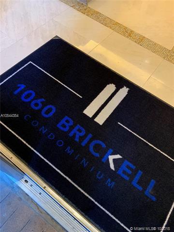 Avenue 1060 Brickell image #41