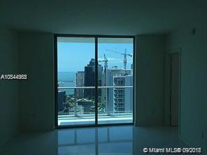 1100 S Miami Ave, Miami, FL 33130, 1100 Millecento #3802, Brickell, Miami A10544365 image #2