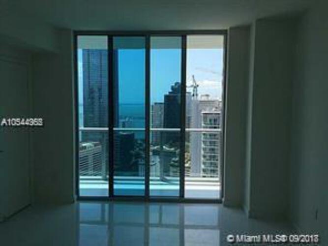 1100 S Miami Ave, Miami, FL 33130, 1100 Millecento #3802, Brickell, Miami A10544365 image #3