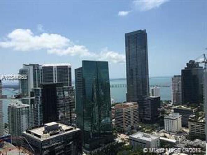 1100 S Miami Ave, Miami, FL 33130, 1100 Millecento #3802, Brickell, Miami A10544365 image #7