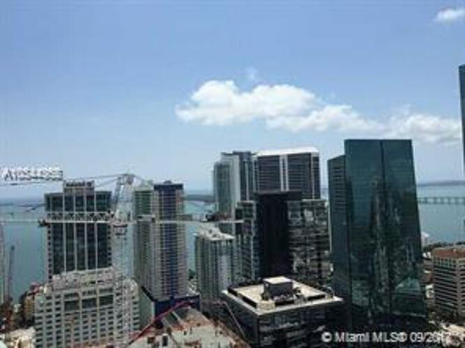 1100 S Miami Ave, Miami, FL 33130, 1100 Millecento #3802, Brickell, Miami A10544365 image #8