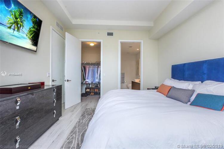 201 SW 17th Rd, Miami, FL 33129, Cassa Brickell #807, Brickell, Miami A10544403 image #7
