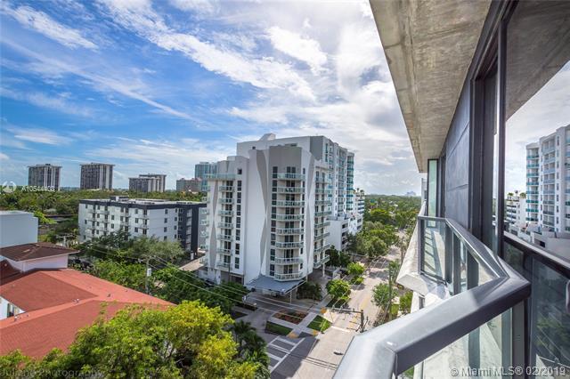 201 SW 17th Rd, Miami, FL 33129, Cassa Brickell #807, Brickell, Miami A10544403 image #15