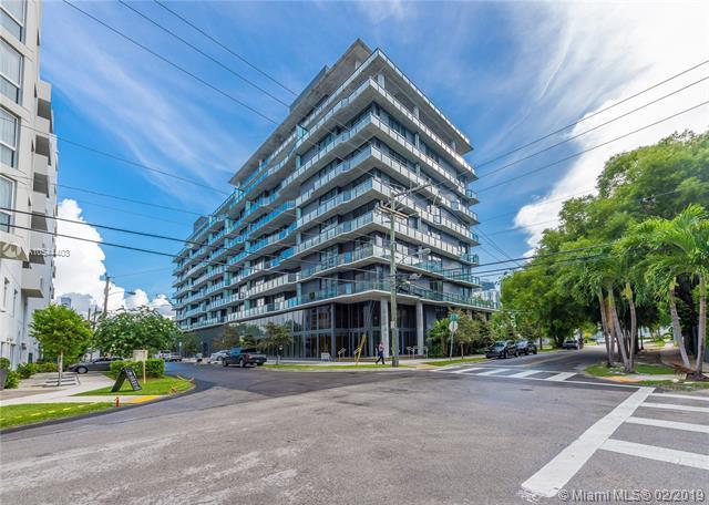 201 SW 17th Rd, Miami, FL 33129, Cassa Brickell #807, Brickell, Miami A10544403 image #16