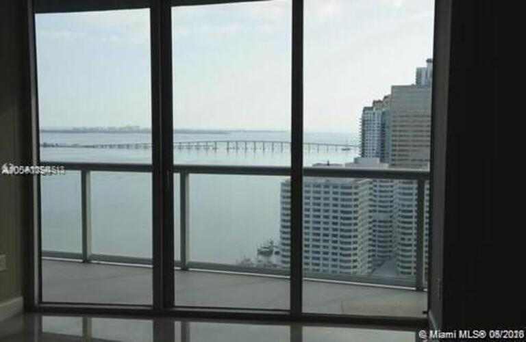 495 Brickell Ave, Miami, FL 33131, Icon Brickell II #2409, Brickell, Miami A10544513 image #4