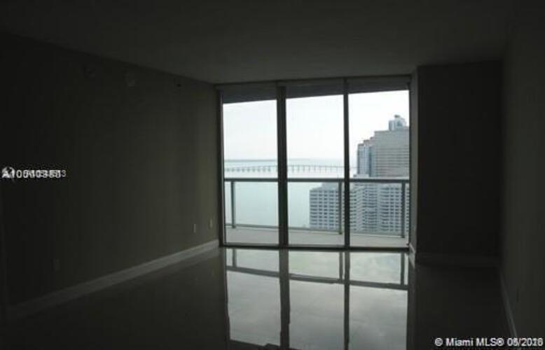 495 Brickell Ave, Miami, FL 33131, Icon Brickell II #2409, Brickell, Miami A10544513 image #5