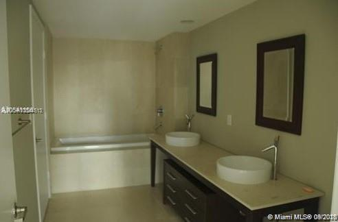 495 Brickell Ave, Miami, FL 33131, Icon Brickell II #2409, Brickell, Miami A10544513 image #7