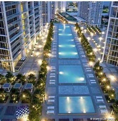 495 Brickell Ave, Miami, FL 33131, Icon Brickell II #2409, Brickell, Miami A10544513 image #9