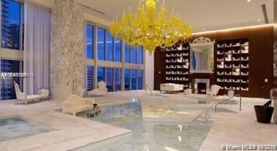 495 Brickell Ave, Miami, FL 33131, Icon Brickell II #2409, Brickell, Miami A10544513 image #12