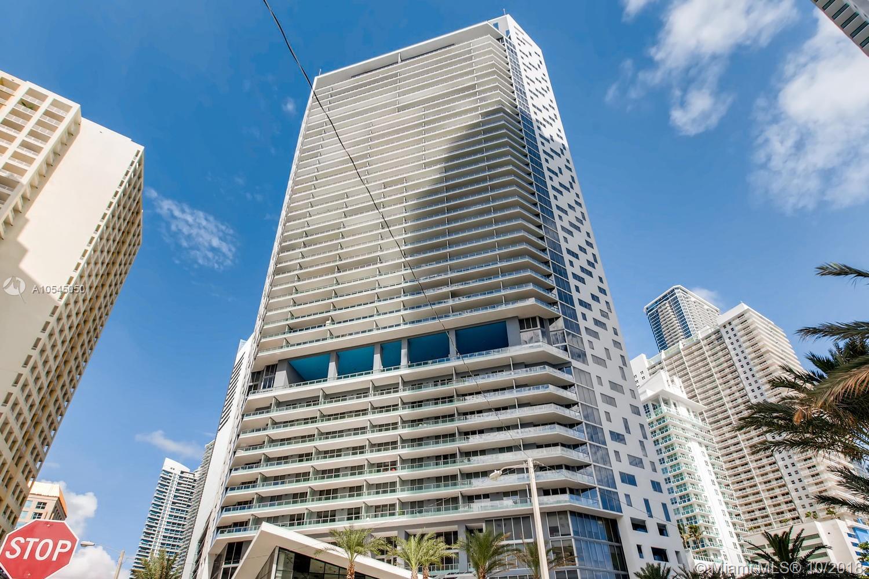 1300 Brickell Bay Drive, Miami, FL 33131, Brickell House #3002, Brickell, Miami A10545050 image #1