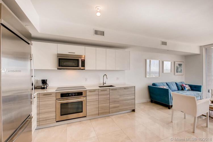 1300 Brickell Bay Drive, Miami, FL 33131, Brickell House #3002, Brickell, Miami A10545050 image #4