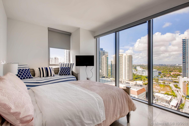 1300 Brickell Bay Drive, Miami, FL 33131, Brickell House #3002, Brickell, Miami A10545050 image #9
