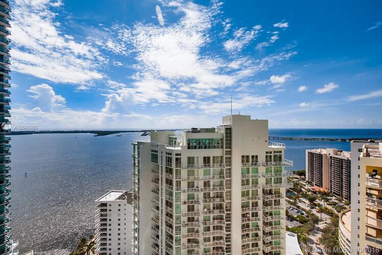 1300 Brickell Bay Drive, Miami, FL 33131, Brickell House #3002, Brickell, Miami A10545050 image #10